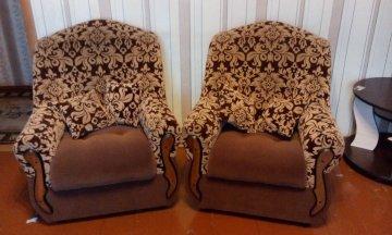 несколько различных перетяжка мебели барнаул на дому мало кто знает